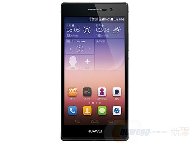 HUAWEI 華為 Ascend...<br/>